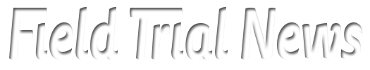 Picture of Field Trial News Logo